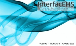 InterfacEHS_Vol1-Num1