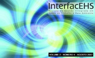 Vol. 2 Nº 4 ano 2007