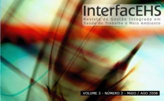 Vol. 3 Nº 2 ano 2008