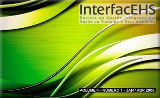 Vol. 4 Nº 1 ano 2009