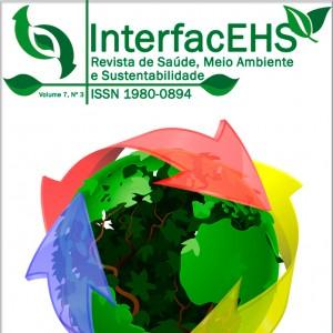 InterfacEHS_Vol7-Num3