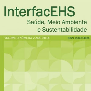 InterfacEHS_Vol9-Num2