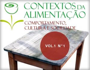 MiniCapas_Contextos_Vol1Num1