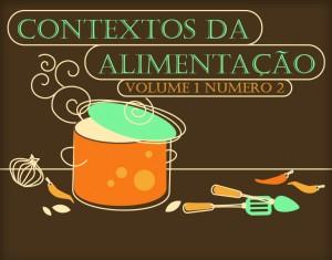 MiniCapas_Contextos_Vol1Num2